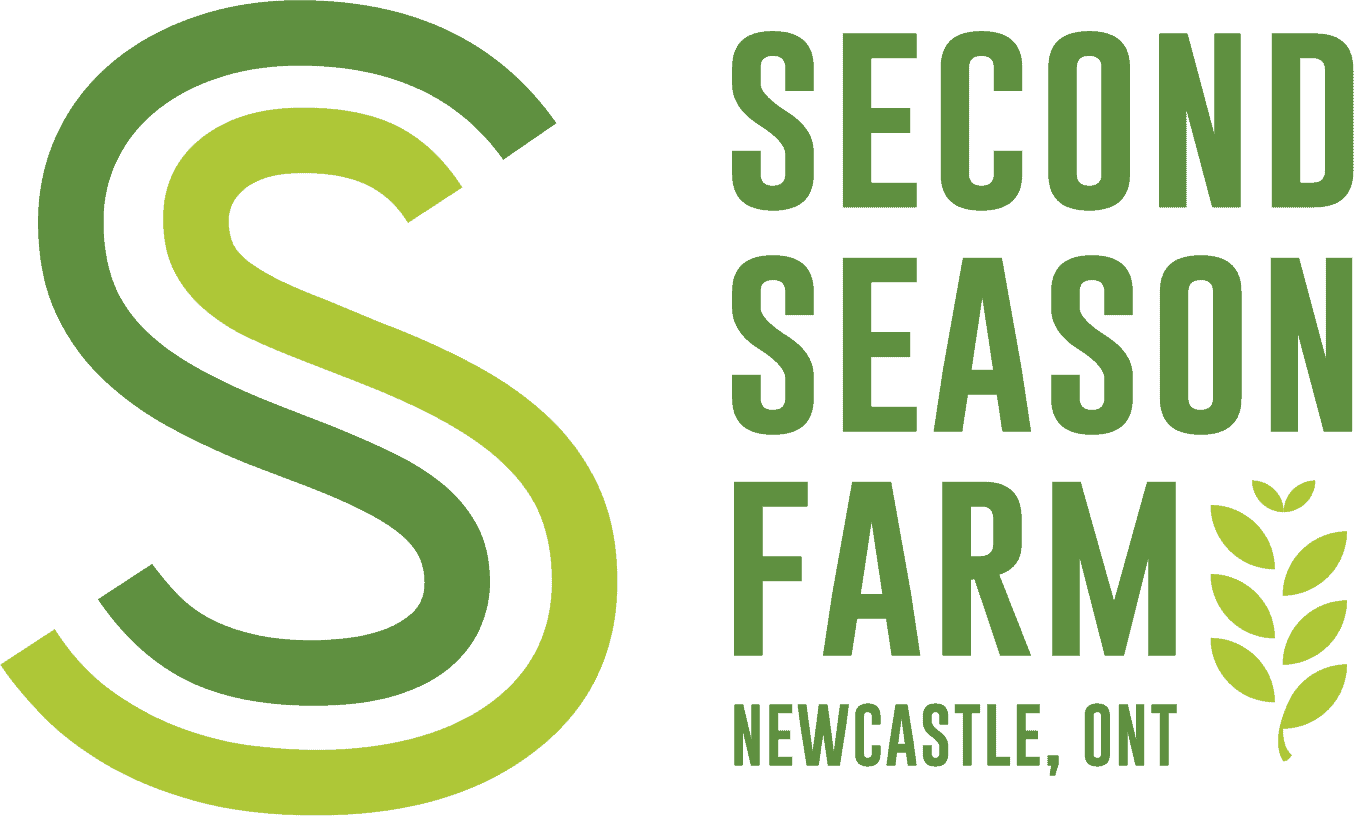 Second Season Farm